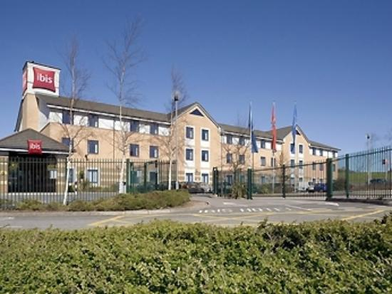 Photo of Ibis Cardiff Gate