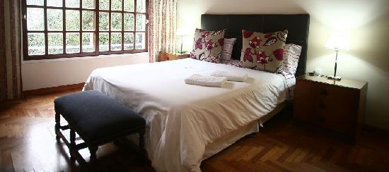 Photo of Chavi's Bed and Breakfast Buenos Aires