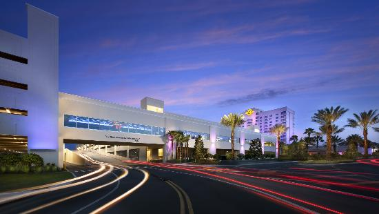 Photo of Seminole Hard Rock Hotel & Casino Tampa