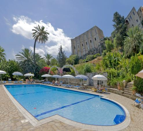Photo of Hotel Bellapais Gardens