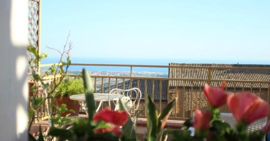 Photo of B&B Portatenea Agrigento