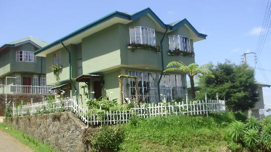 Photo of Misty Hills Cottage Nuwara Eliya