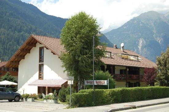 Photo of Bepy Hotel Pinzolo