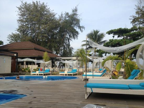 Photos of Redang Beach Resort, Pulau Redang