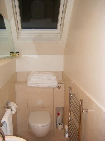 Photo of 55a North Road B&B And Self Catering Bath