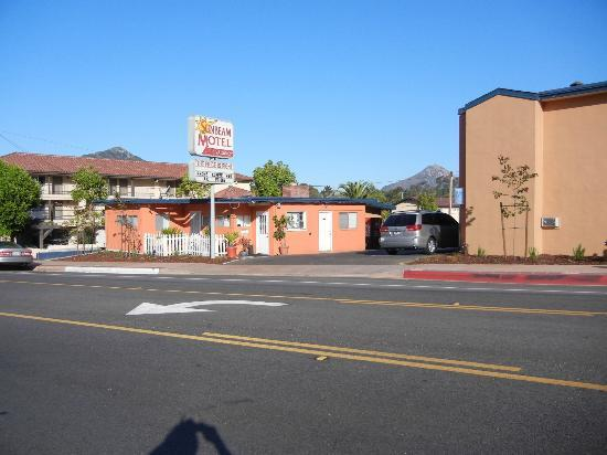 Photo of Sunbeam Motel San Luis Obispo
