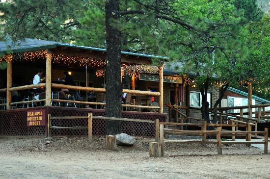 Charming You Can Also Find A Few Privately Owned Cabins For Rent In Pine Lake, As  Well As Many Vacation Homes And Permanent Housing. The Lake Is Privately  Owned And ...