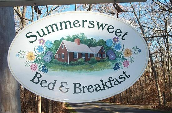 ‪Summersweet Bed and Breakfast‬