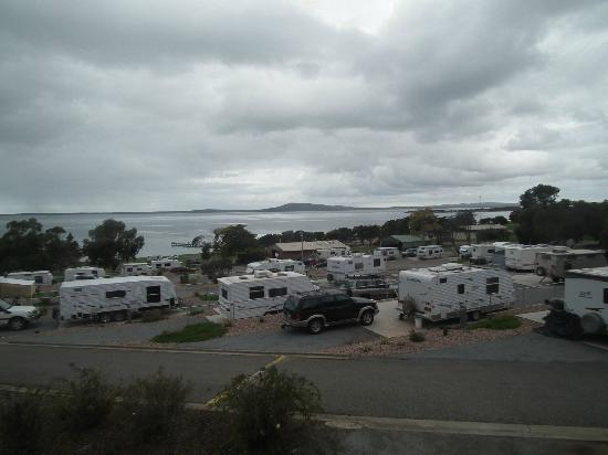 Port Lincoln Tourist Park