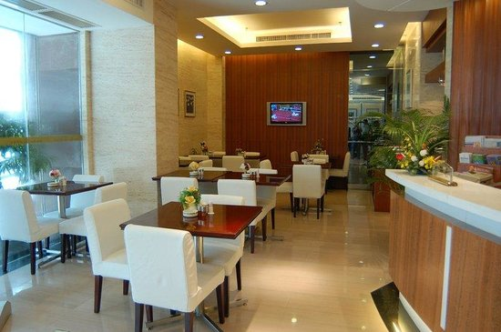 Photo of Shekou Haitao Hotel Shenzhen