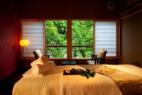 Photo of Hoshino Resort Kai Atami