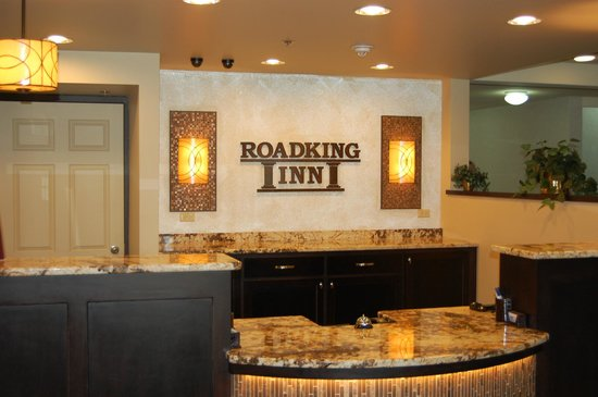 Photo of Road King Inn Columbia Mall Grand Forks
