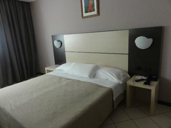My One Hotel La Spezia: 1