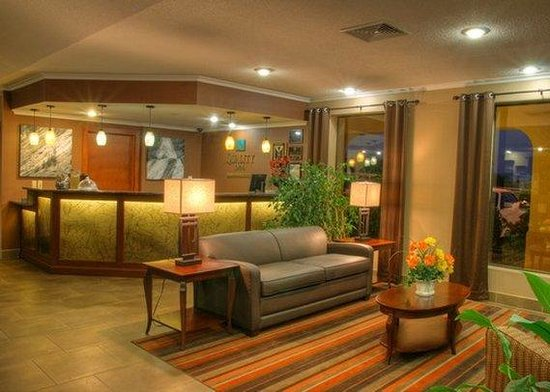 Photo of Quality Inn Dandridge