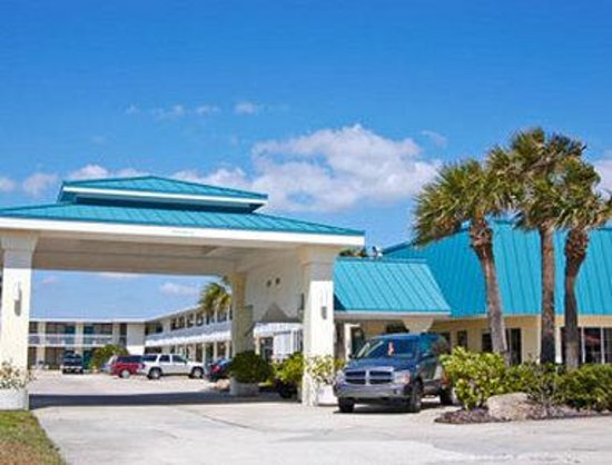 Satellite Beach (FL) United States  city photos : ... Inn Satellite Beach / Melbourne FL Hotel Reviews TripAdvisor
