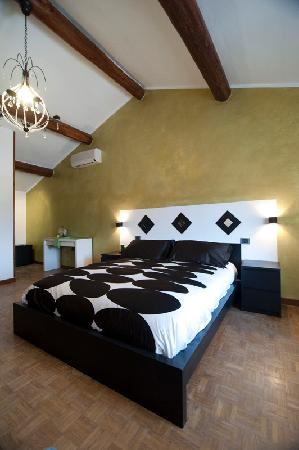 Bed & Breakfast Corte Acconi