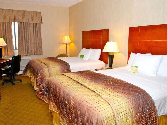 Photo of La Quinta Inn Buffalo Airport Williamsville