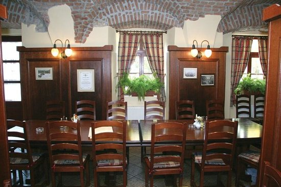 Photo of Lavica Hotel Samobor