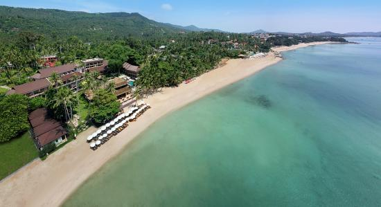 Photo of Impiana Samui Resort & Spa Chaweng Noi Beach