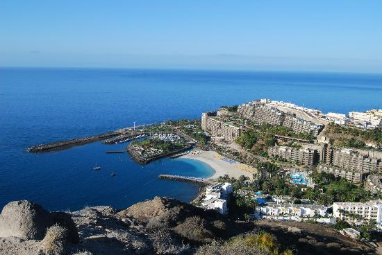 Canary Islands Property Management