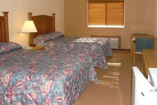 Photo of Best Rest Inn & Suites West Union