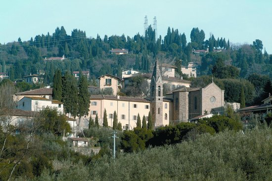 Photo of Villa Morghen Settignano