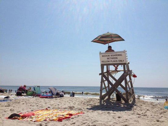Robert moses state park fire island ny address top for Cheap romantic things to do in nyc