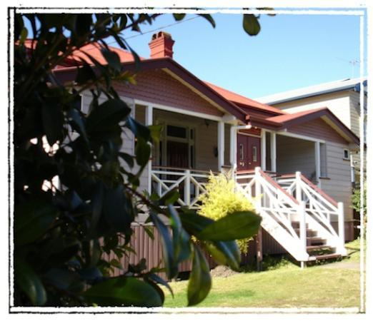 Photo of Kirkland House Bed & Breakfast Brisbane