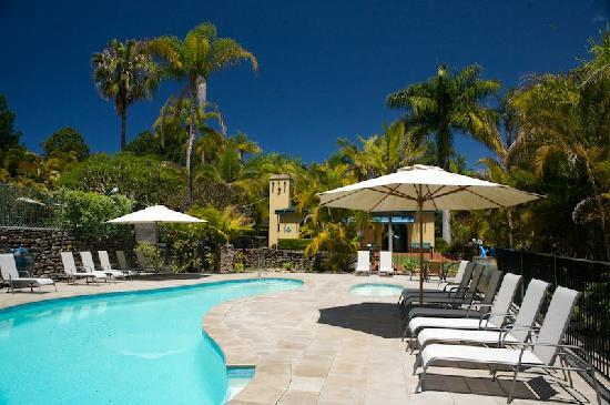 Korora Bay Village Resort