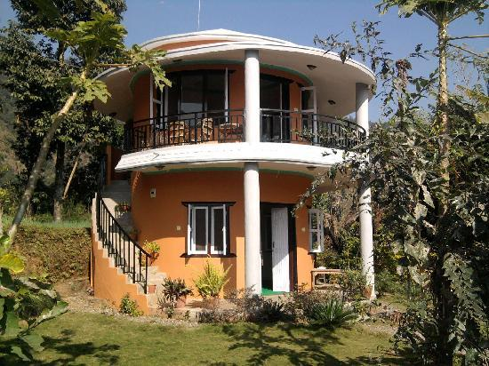 Photo of Hidden Paradise Guest House Pokhara