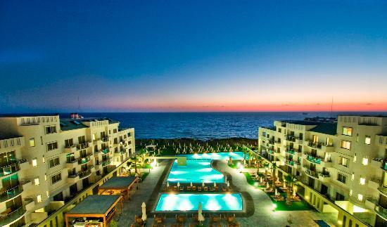 Photo of Capital Coast Resort & Spa Paphos