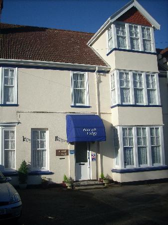 Photo of Beecroft Lodge Paignton