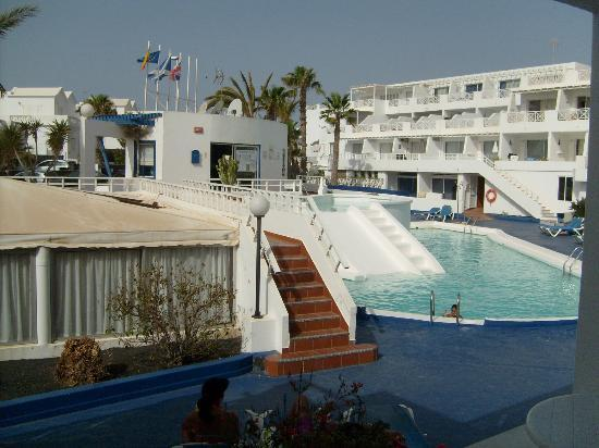 Photo of Terrazas Lanzarote