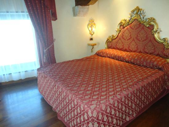 Photo of Guest House Piccolo Vecellio Venice