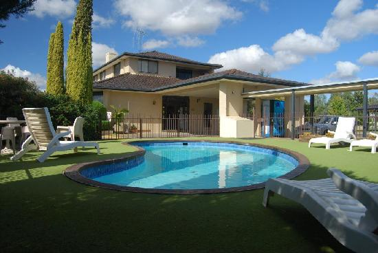 Photo of Comfort Resort Echuca Moama