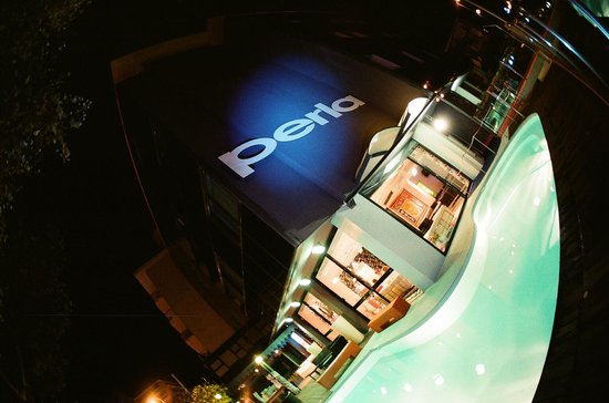 Photo of Hotel Perla Riccione