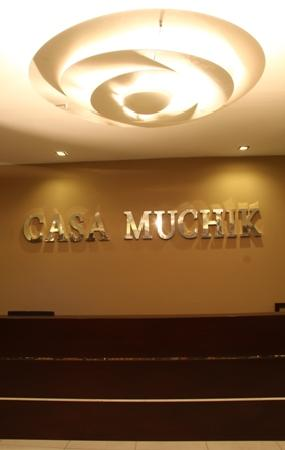 Photo of Casa Muchik - Hotel Boutique Trujillo
