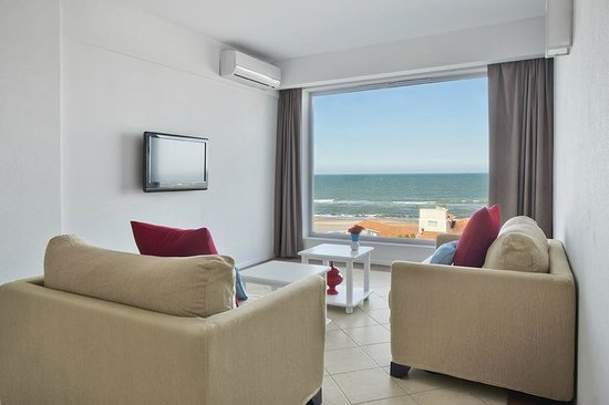 Photo of Pinamar beach Resort