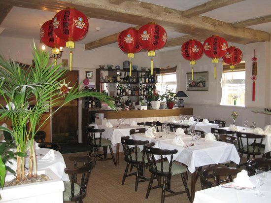 Jade Garden Gorey Restaurant Reviews Photos Tripadvisor