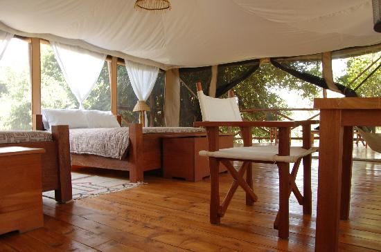Olowuaru Keri Mara Camp: getlstd_property_photo
