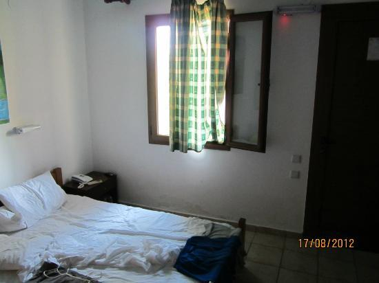Room photo 6 from hotel Mirabelle Hotel