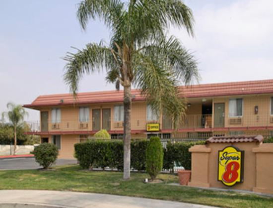 Photo of Super 8 Redlands