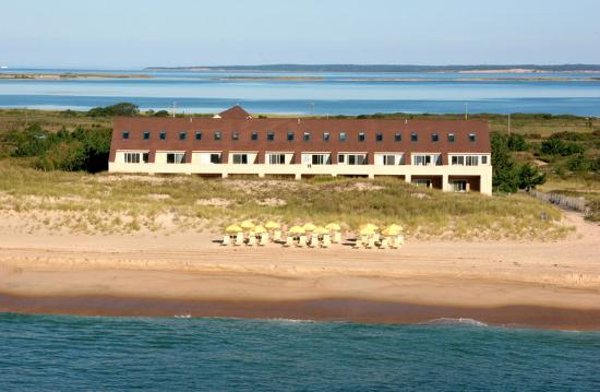 Photo of Windward Shores Amagansett