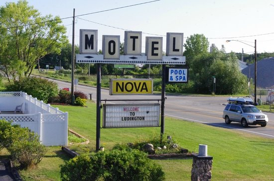 Nova Motel