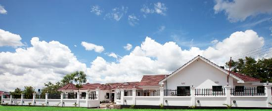 Arusha Travel Lodge