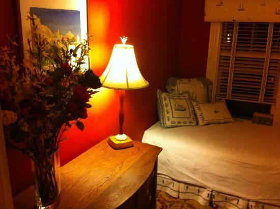Photo of Lorraine Parish'S Bed And Breakfast Vineyard Haven
