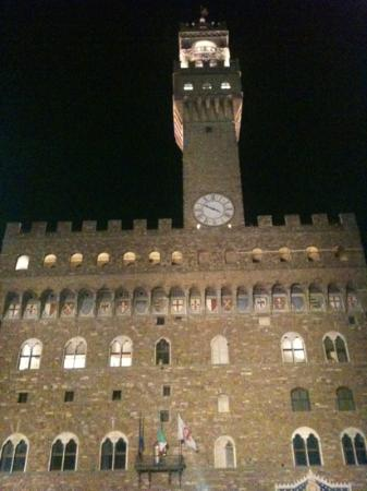 Piazza Acura on Ceiling Artwork   Picture Of Palazzo Vecchio  Florence   Tripadvisor