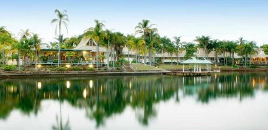 Photo of Village Resort Port Macquarie