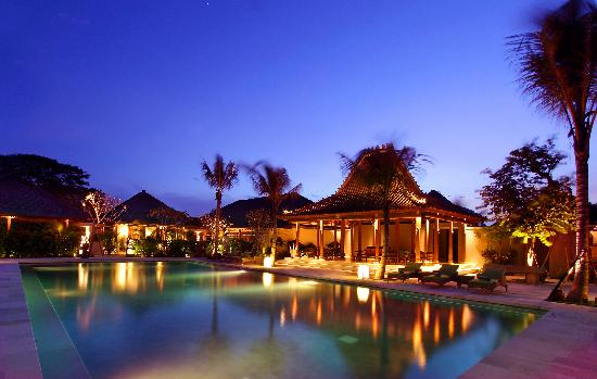 Photo of Sudamala Suites & Villas Sanur
