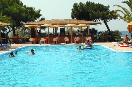 Photo of Preveza Beach Hotel